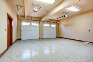 Installing and repairing all makes and models of garage doors